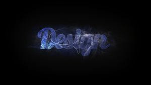 Design - Desktop Background #2 by Aidan98