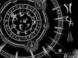 FMA wallpaper... by ScottieDoctor