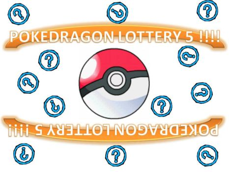Lottery 5 Triple Prize by Prophecy-Inc
