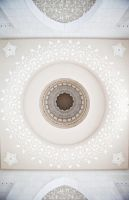 Ceiling by Mezzn