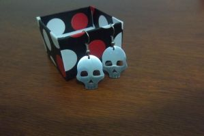 skull_m by pachilord