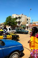 Trip to Senegal 5 by The-Playmobil