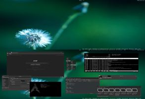 Desktop 09.23.08 by herbster