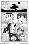 ICSSBMA - Page 11 by TamarinFrog