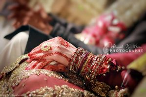 wedding moment by ahmedwkhan