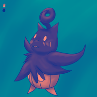 Walpurgis 39 by HoneyShuckle