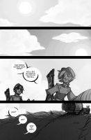 Chapter 2: Page 24 by DemonRoad