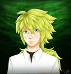 N Harmonia by Dark-Pangolin