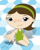 Willa Cute by DCRmx