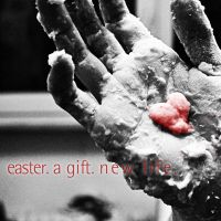 easter by thenata