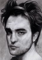 Robsessed by chanel1oo