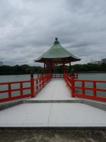 japan vacation I by mimose-stock