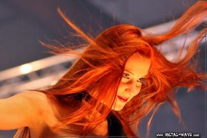Epica MFVF 05 by Metal-ways