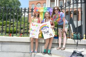 2015 Boston Pride Day 2 by Miss-Tbones
