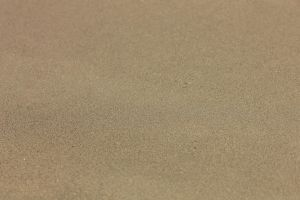 Sand Terrain Texture 02 by Thy-Darkest-Hour