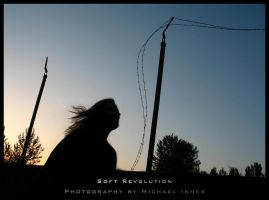 Soft Revolution by Eptin