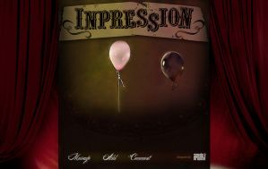 Myspace - INPRESSION by mme-tete-en-lair
