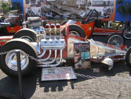 Rear Engine Dragster side by Jetster1