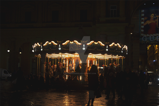 real carillons -gif by sarahmessina