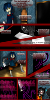 THOCT Audition Part 3 FIN by sorrowscall