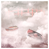 Skyboat Rent by hhh13