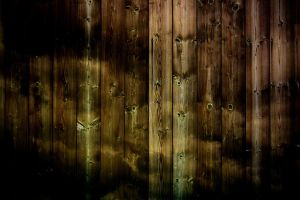 Wood Texture Cloud Layer by Limited-Vision-Stock