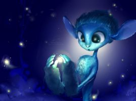 MUNE by Stetsubi-111