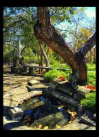 Jasmine Hill Gardens08 by sees2moons