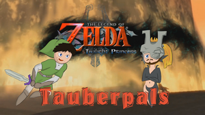 Tauberpals Twilight Princess Thmubnail by Tauberpa