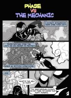 Second Void Battle-Pg1 by Bryce-Lee