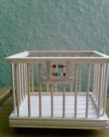 baby box by priesteres-stock