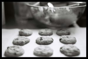 The Cookie IV by Athos56