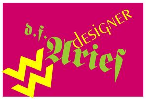 For a mexican designer by rightindex
