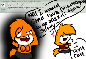 ask burned 5 by firefox939