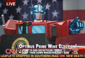 Prime Wins Elections! :D by AshGrig9