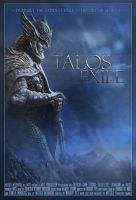 Skyrim - Talos Exile by Wits93