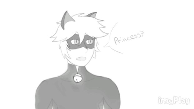 GIF - Miraculous Doll comic by StaroSeren