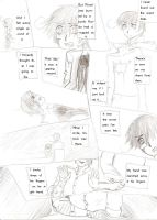 Romano's entry page 2 by Temarigirl1600