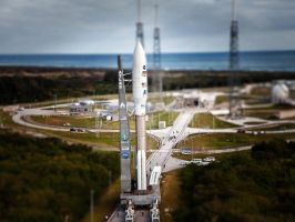 MSL Rollout Tiltshift by Circusdog