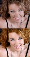 Retouch-Before and After 98 by Holly6669666
