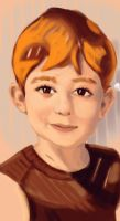 RGD - TankKid final by cluis