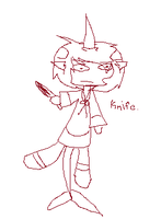knife.png by Bleeding-Glitter