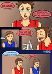 TF2_fancomic_My first war 64 by aulauly7