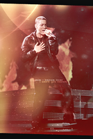 EmiNem Edite By Me by AsiiMDesGraphiC