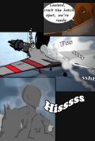 Page 8 by marora
