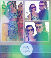 Katy Perry Photo Pack by 4ever29
