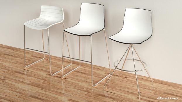 Furniture rendering database part 0006a by Bernd-Haier