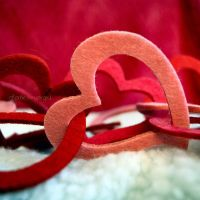 06/52 - Love Links by charliesmyangel