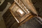 At the Bottom by EllipticalSpa by UrbanExploration