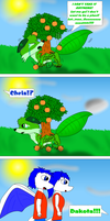 Tails230 Plant TF Sequence 21 by Tails230